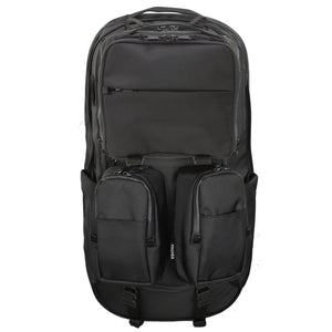 2.0 Bagram Pack 17 Travel Bundle [For Office, Gym and Travel]