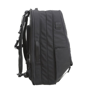 Bamian Pack 15 [For Office & Light Travel]
