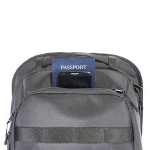 Bagram Pack 15 Travel Bundle