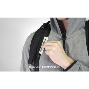 Bagram Pack 17 [For Office & Gym]