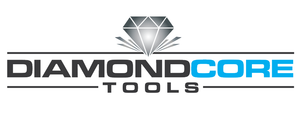 DiamondCore Tools