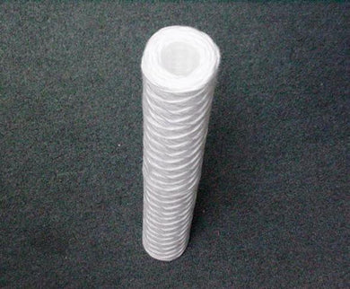 CINK String Replacement Filter
