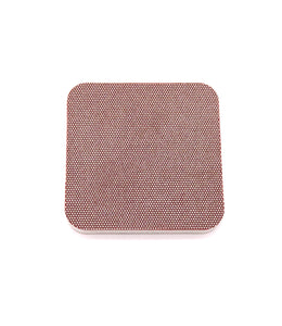 Flexible Diamond Pads, Rounded Corners (Sold Separately)