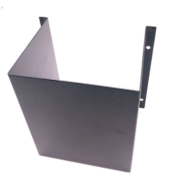 CINK Metal Chassis Cover Box