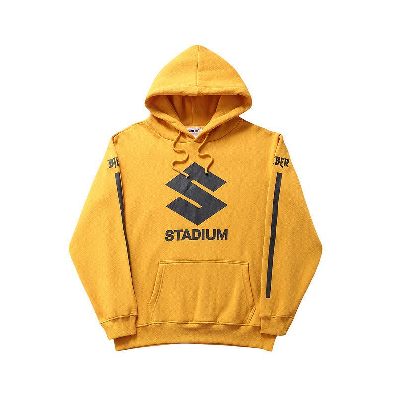 Stadium Swag Sweatshirts