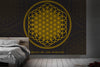 Bring The Horizon BMTH Wallpaper and Murals from RockRoll