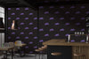 Black Sabbath Murals & Wallpaper from RockRoll