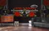 Guns N Roses GnR Wallpaper and Murals by RockRoll