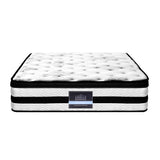 Giselle Bedding King Single Size 34cm Thick Foam Mattress