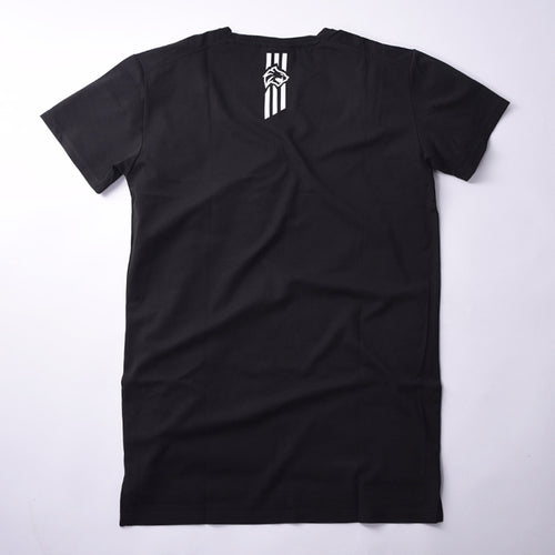 Fight Fit - Tee