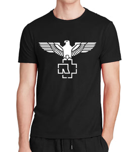 Eagle T-Shirt - BOLD