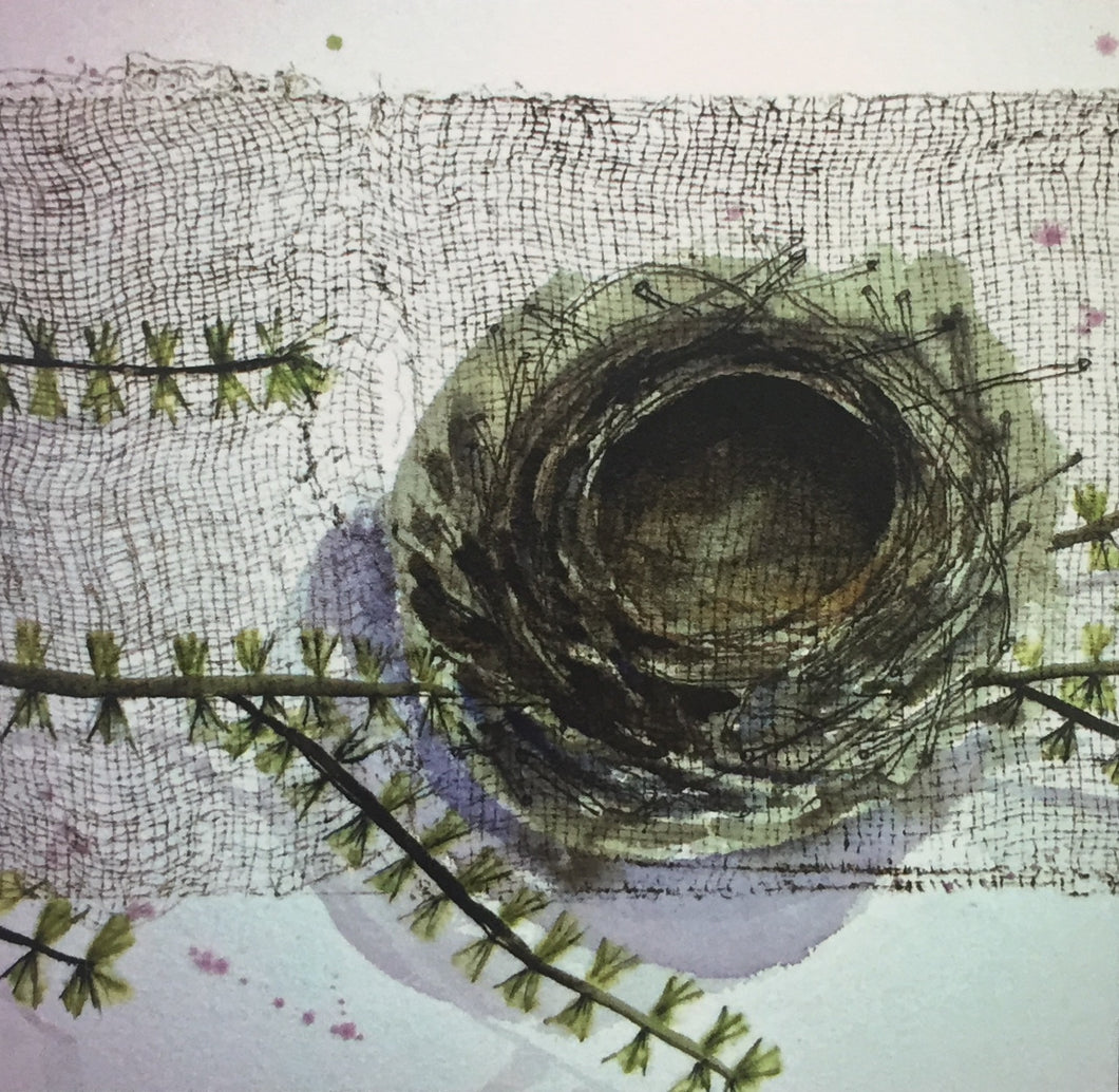 square-greeting-card-nest