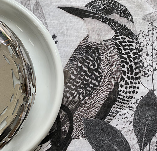King Fisher Placemat Sets
