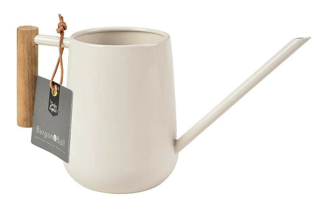 Burgon & Ball Indoor Watering Can - Bosque