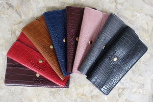 Stark Series Smart Wallet for sale | Belleza