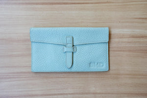 FLEXI Mini Wallet for Sale | Belleza