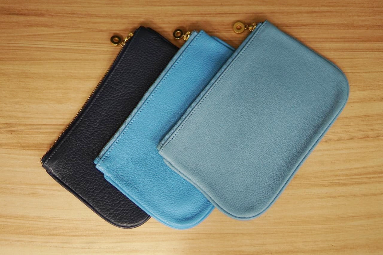 Nancy Travel Pouch for Sale | Belleza