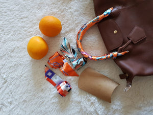 BonBon Accessory for sale | Belleza