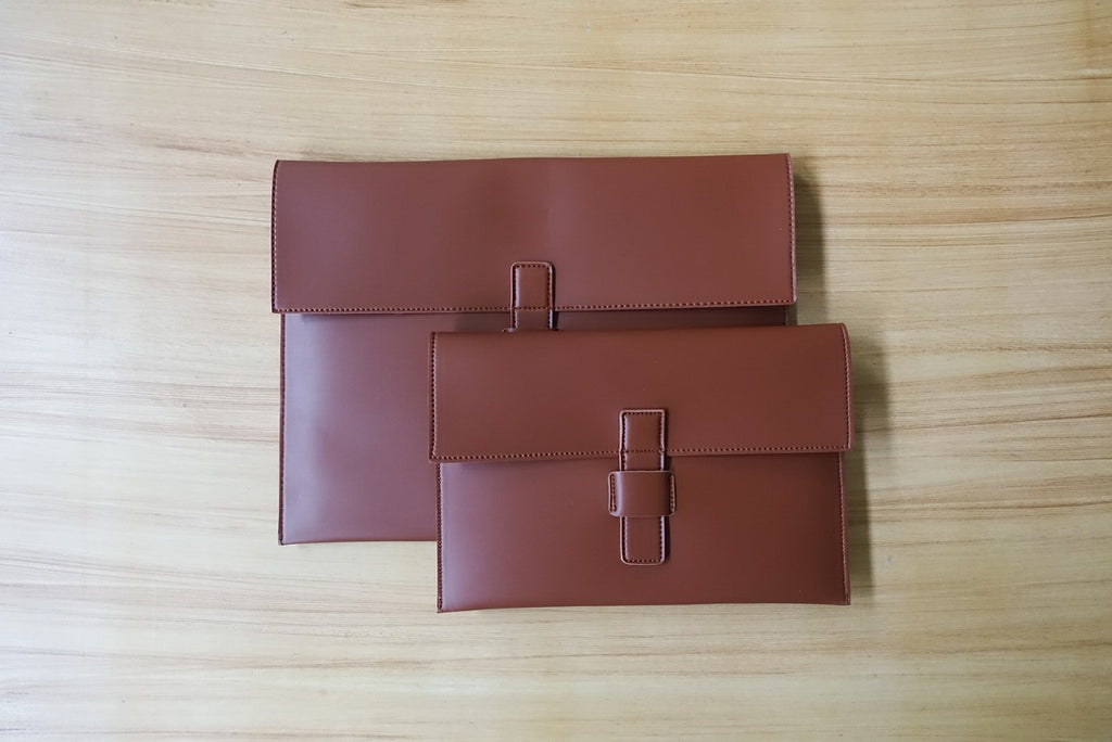Block Envelope Grande for sale | Belleza