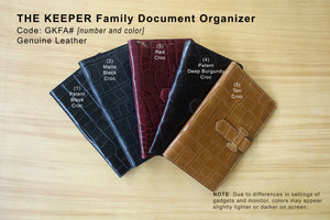 KEEPER Multifunctional Organizer for Sale | Belleza