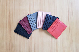 Ritz Slim Card Case for Sale | Belleza