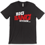 BigBangBitcoin without Logo - URBitcoinwear Bitcoin Fashion Store