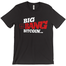 BigBangBitcoin with Logo - URBitcoinwear Bitcoin Fashion Store