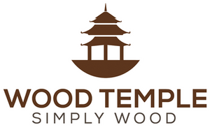 Wood Temple LLC, All Rights Reserved