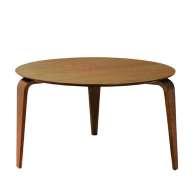 Neo Round Dining Table | Gfurn Home - Furniture