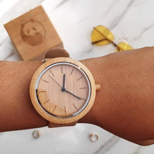 The Naturalist Women - Accessories - Watches