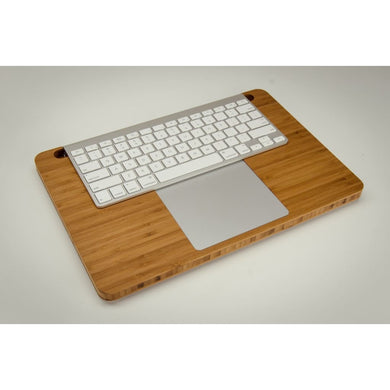 Thodio Macdec Apple Trackpad And Keyboard Platform Product