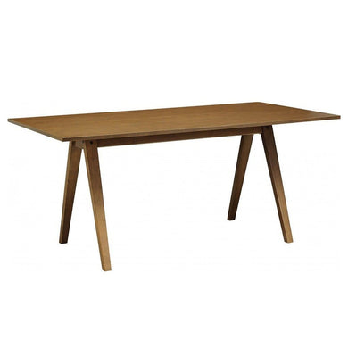 Varden Dining Table | Gfurn Home - Furniture