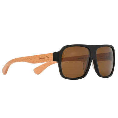 Bomber Beechwood Sunglasses Men - Accessories -