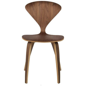 Norman Side Chair - Reproduction | Gfurn Home - Furniture