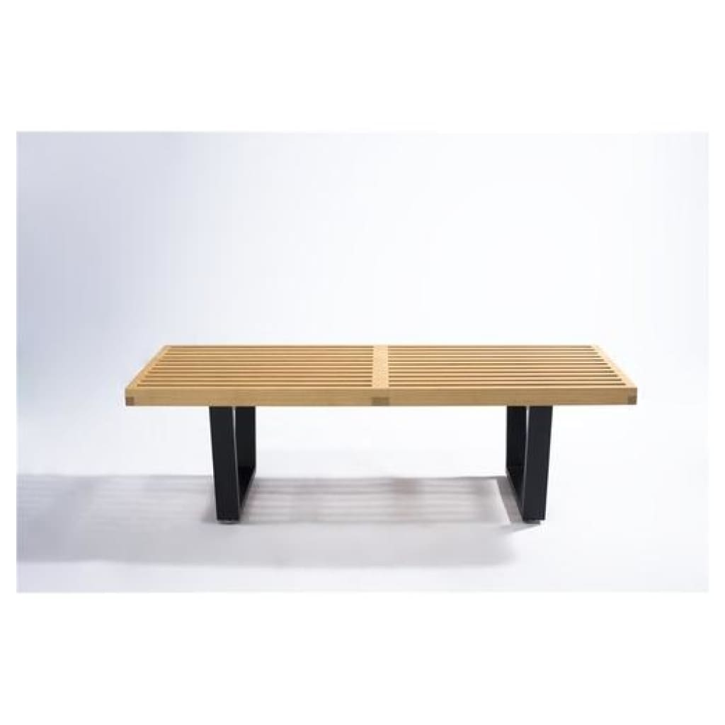 Platform Bench - Reproduction | Gfurn