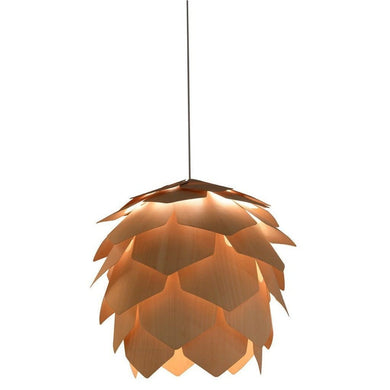 Crimean Pine Cone Pendant Lamp - Reproduction | Gfurn Home - Furniture