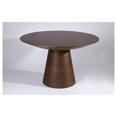 Juho Dining Table | Gfurn Home - Furniture