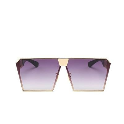 Calanovella Men Women Sunglasses Square Oversized Sunglasses for Men Women Gradient Vintage Clear Lens Oversize Big Eighties Retro Sunglasses UV400 gold black,brown,silver blue,red,silver,purple,champagne,silver clear,gradient purple,gradient pink,gold clear,gold blue,silver black,gradient brown,black purple,silver purple,tosca 34.99 USD
