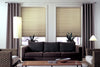 Honeycomb blinds uniquely engineered