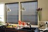 Aluminium venetian blinds from Blinds in Style