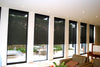 Light filtering blinds from Blinds in Style