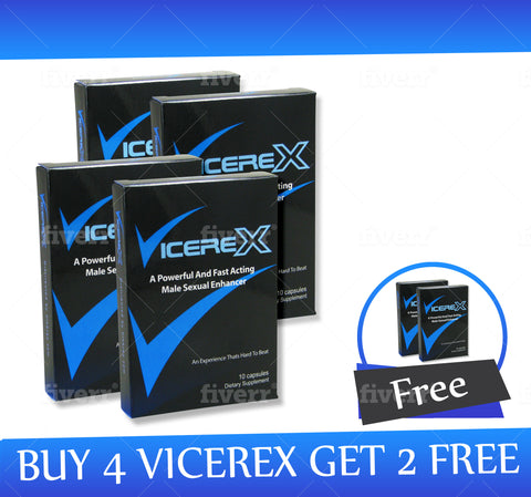 \/ i cerex_Buy4_get2Free