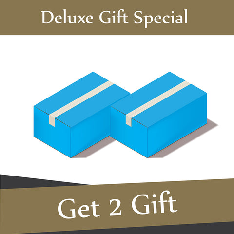 DELUXE GIFT SPECIAL