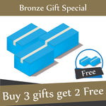 SUPER BRONZE GIFT PACKAGE