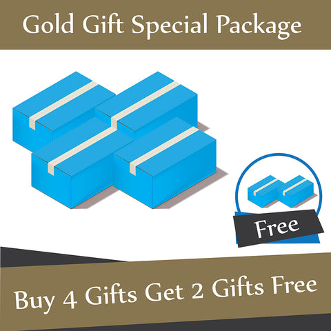 Gold Gift Special