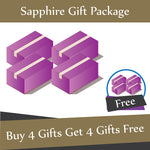 "SAPPHIRE Gift Package ( AKA Original V*i* c e re x ) Combo....Dont Worry You'll Get ""REAL""> O*riginal 72 H our_ V* i* c e ,r e x  Packs )"