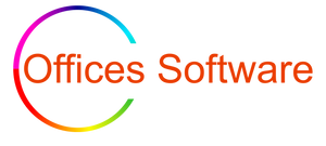 Offices Software