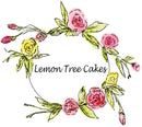 Lemon Tree Cakes