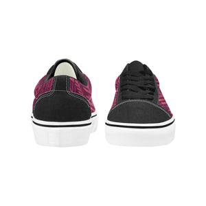 Chaussures Original Low Top Leaf
