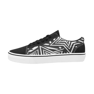 Chaussures Original Low Top Stars - Homme>Chaussures>Low-Tops - Urban Corner